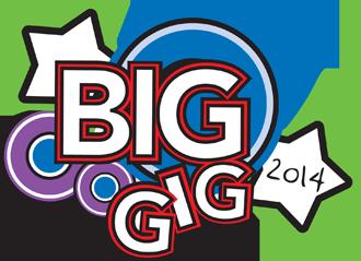 biggig_logo